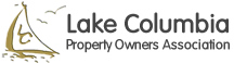 Lake Columbia Property Owners Association
